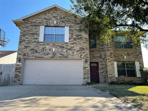 21347 Bending Green Way, Katy, TX, 77450