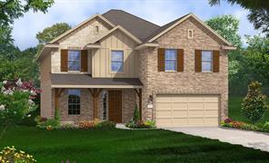 16938 Lagos Lane, Crosby, TX, 77532
