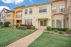 1918 Palm Forest, Houston, TX, 77077