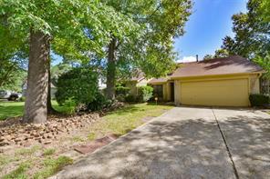 19710 Burle Oaks, Humble, TX, 77346