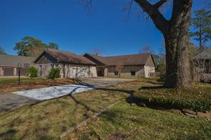 20318 Spoonwood Drive, Humble, TX 77346