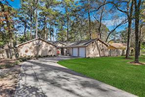 259 Spring Pines, Spring, TX, 77386