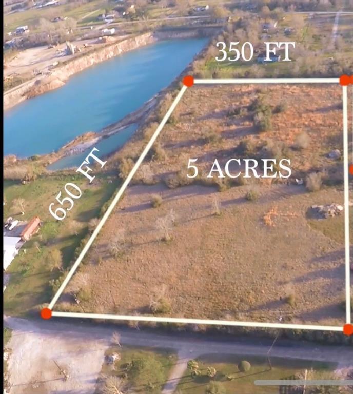 3803 Vermont Street, Fresno, Texas 77545, ,Lots,For Sale,Vermont,98954932