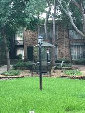 2503 Mccue, Houston, TX, 77056