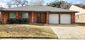 18931 Pine Trace Court, Humble, TX 77346