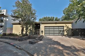 5423 John Dreaper, Houston, TX, 77056