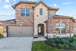 3006 Schultz Manor, Katy, TX 77494