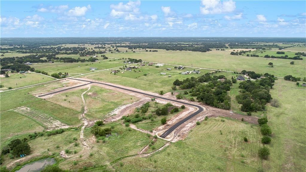 10311 Whiskey River Road, Bryan, Texas 77808, ,Lots,For Sale,Whiskey River Road,5264005