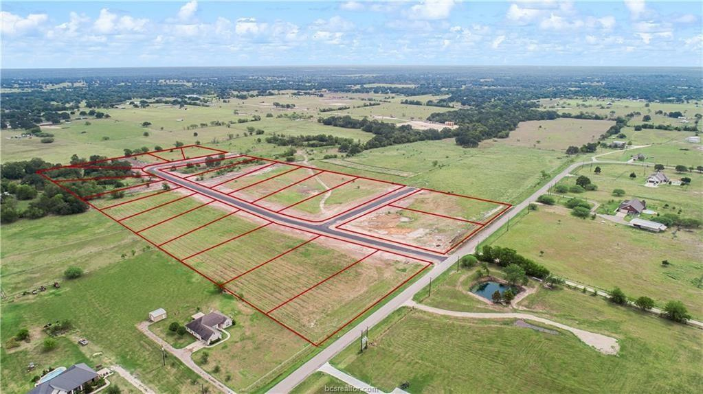 10323 Whiskey River Road, Bryan, Texas 77808, ,Lots,For Sale,Whiskey River Road,30077890