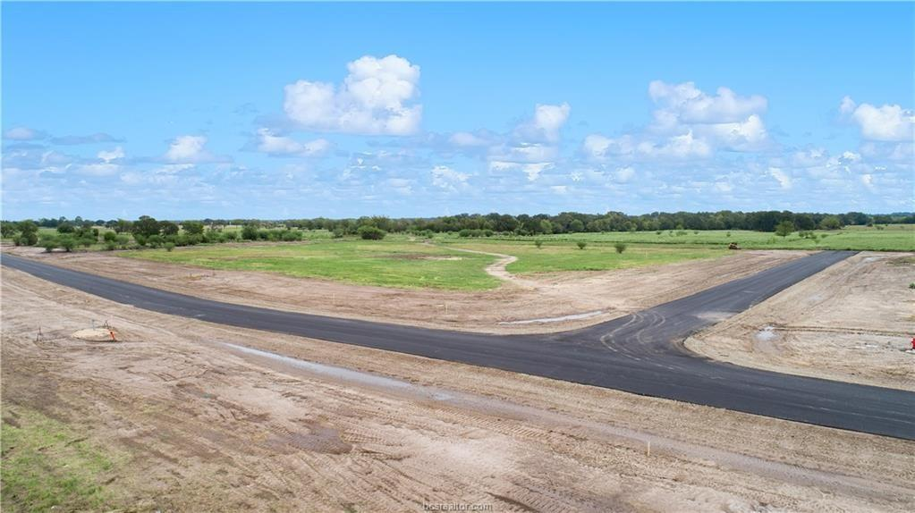 10335 Whiskey River Road, Bryan, Texas 77808, ,Lots,For Sale,Whiskey River Road,62831478