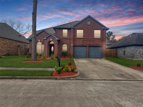 4506 Ireland Lane, Pasadena, TX 77505