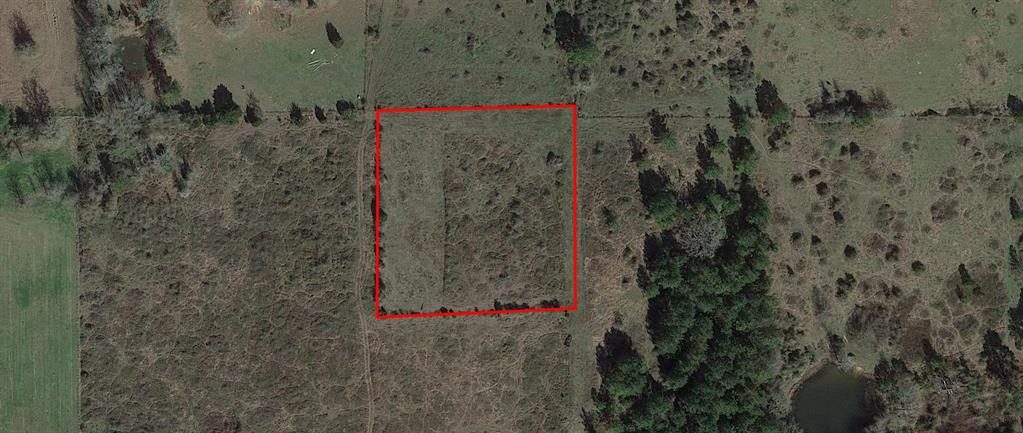 Square, unrestricted two-acre tract with no flood plain near FM  149 and Lake Conroe. The property is landlocked approx. 1700ft off Bailey Grove Rd.