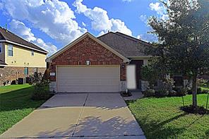 6502 Patridge, Pearland, TX 77584