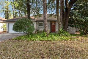 7 Starrush, The Woodlands, TX, 77380