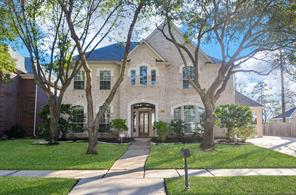 16623 Hope Farm Lane, Cypress, TX 77429