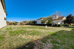 15322 Oyster Creek, Sugar Land, TX, 77478