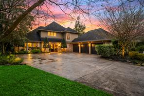 13107 Mission Valley Drive, Houston, TX 77069