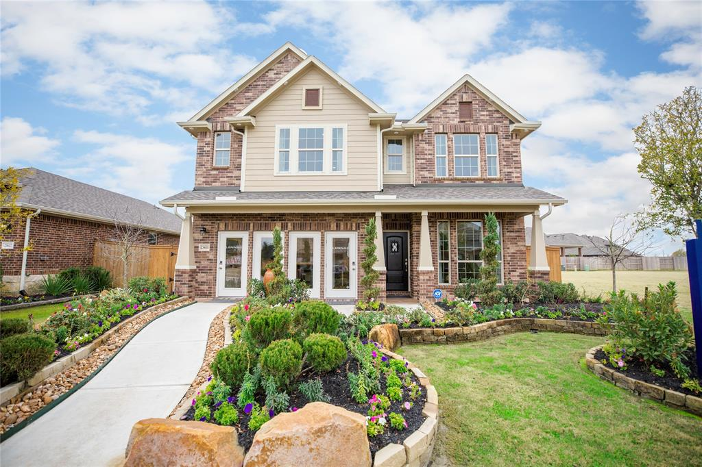 New Home know it all img-1.jpeg?ts=2021-01-12T13:41:45 Home of the Week!