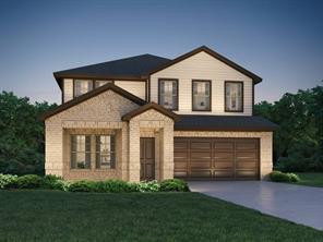 1716 Allendale Bluff Lane, Pearland, TX 77089