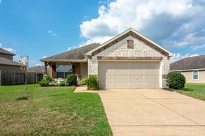 8606 Sunset Pond Drive, Tomball, TX 77375