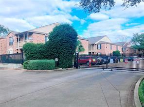 2255 Braeswood Park, Houston, TX, 77030