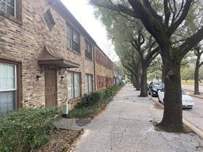 11605 Chimney Rock Road D, Houston, TX 77035