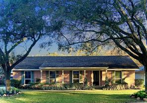 4510 Willowbend, Houston, TX, 77035