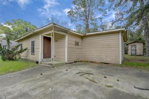1503 Bland Street, Houston, TX 77091