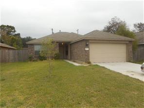 7906 Big Oak Drive, Texas City, TX 77591
