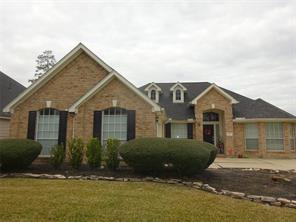 13706 Clareton Lane, Cypress, TX 77429
