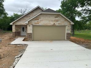 24672 Wicklow, Hempstead, TX, 77445
