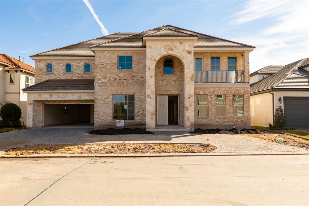 2311 Wyndam Heights Lane, Houston, TX 77077