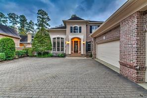 2011 Fairway Green Drive, Houston, TX 77339