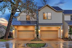 1626 Northwood Street, Houston, TX 77009