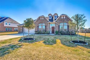 4018 Wilburn Ranch, Baytown, TX, 77523
