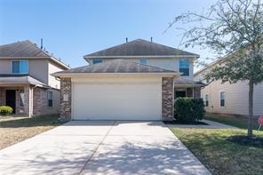 14435 Moreno Avenue, Houston, TX 77045