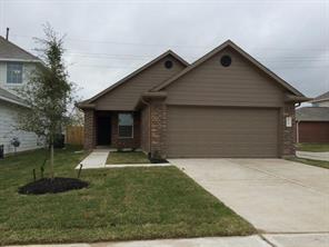 5723 Amelia Plantation, Katy, TX, 77449