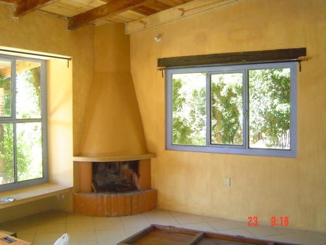 # 17 Camino Xoloxtla-Rancho Viejo, Other,  91226