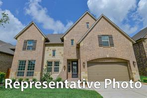 8915 Autumn Pine, Missouri City, TX, 77459