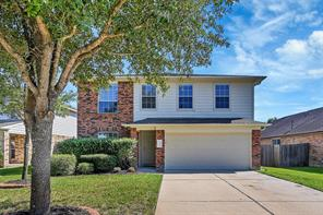 31722 Royal Woods Court, Conroe, TX 77385