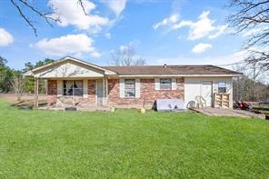 101 Mcbride, Oakhurst, TX, 77359