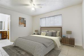 2503 Washington Street, Pearland, TX 77581