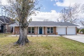 515 Moody, League City, TX, 77573