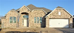 1200 Laurel Loop, Angleton, TX 77515