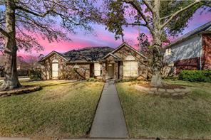 26901 Palace Pines Drive, Kingwood, TX 77339