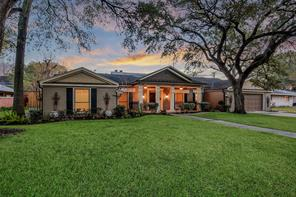 7712 Nairn Street, Houston, TX 77074
