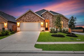 338 Pleasant Hill Way, Conroe, TX 77304