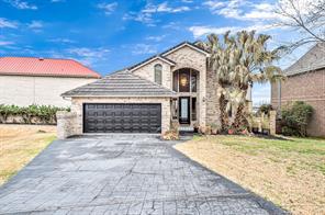 3838 Walden Estates Drive, Montgomery, TX 77356