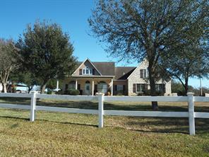 4141 Crestview Lane, Brenham, TX 77833