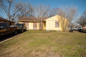 5639 Schevers Street, Houston, TX 77033